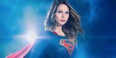Supergirl 2ª Temporada (2016) Torrent – WEB-DL 720p   1080p Dublado e Legendado