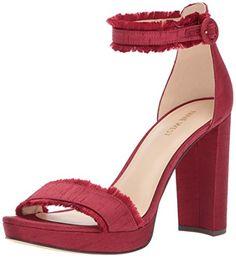 2ca6b1522b31 17 Best Shoes images