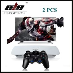 Like and Share if you want this  2 PCS New GPD Mars Gamebox, TV Gamebox, TV Game Console,Video Gamebox With Wireless Bluetooth gamepad Joystick For Gamepad TV     Tag a friend who would love this!     FREE Shipping Worldwide   http://olx.webdesgincompany.com/    Get it here ---> http://webdesgincompany.com/products/2-pcs-new-gpd-mars-gamebox-tv-gamebox-tv-game-consolevideo-gamebox-with-wireless-bluetooth-gamepad-joystick-for-gamepad-tv/