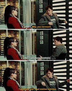 Scott and Cosima: brotp Chicago Pd, Chicago Fire, Tatiana Maslany, Nerd Herd, Make A Family, Orphan Black, Tv Quotes, Orange Is The New Black, Doctor Who