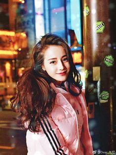 Asian Woman, Asian Girl, Chinese Bride, Beyond Beauty, Angelababy, Chinese Actress, Sweet Girls, Stylish Girl, Drama