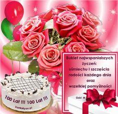 Beautiful Flowers, Happy Birthday, Rose, Plants, Sims 4, Happy Brithday, Pink, Urari La Multi Ani, Happy Birthday Funny