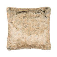 Lynx Pillow Cover