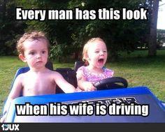 That expression looks sooo familiar!