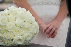 Beautiful at Velas Vallarta Pacific Blue, Puerto Vallarta, Honeymoon Destinations, Bouquet, Flowers, Wedding, Beautiful, Candles, Valentines Day Weddings