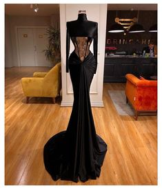Prom Girl Dresses, Glam Dresses, Prom Outfits, Event Dresses, Fashion Dresses, Stunning Dresses, Beautiful Gowns, Pretty Dresses, Award Show Dresses