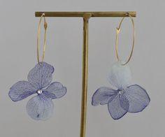 紫陽花フープ(BU 048) | schaf* handmade web shop