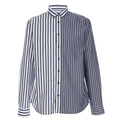 mens shirt by B Store