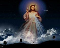 Señor Jesús en ti confío...