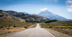 Aluguel de Carro em Bariloche: Todas as dicas #viagem #viajardecarro