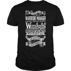 Wardrobe Manager Big Cup Wonderful Sauce Sassy #jobs #tshirts #WARDROBE #gift #ideas #Popular #Everything #Videos #Shop #Animals #pets #Architecture #Art #Cars #motorcycles #Celebrities #DIY #crafts #Design #Education #Entertainment #Food #drink #Gardening #Geek #Hair #beauty #Health #fitness #History #Holidays #events #Home decor #Humor #Illustrations #posters #Kids #parenting #Men #Outdoors #Photography #Products #Quotes #Science #nature #Sports #Tattoos #Technology #Travel #Weddings…