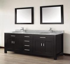 spectacular bathroom vanities brampton. bathroom vanities  Calgary III Custom Bathroom Vanity Set 62 8 BATHROOM VANITIES PICTURES Design