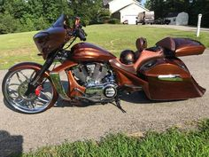 Victory Motorcycles, Custom Motorcycles, Big Wheel, Cross Country, Victorious, Wheels, Bike, Motivation, Vehicles