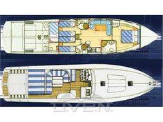 Tecnomar Benetti 20 Madras 20 Yacht, Family Guy, Character, Lettering, Griffins