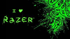 pictures razer wallpapers hd