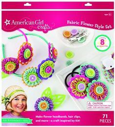 American Girl Crafts Accessories Kit, Kit Kittredge Fabri... https://www.amazon.com/dp/B007B4ND34/ref=cm_sw_r_pi_dp_x_zStAybZ6MPJSF