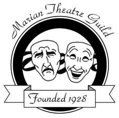 Marian Theatre Guild
