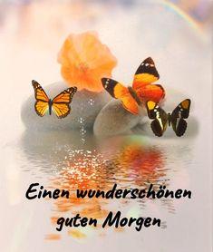 Morning Gif, Good Morning, Illustration, Petra, Mango, Frases, German Language, Bonjour, Have A Good Night