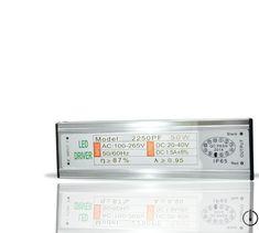 Αν ενδιαφέρεστε για αυτό το προϊόν επικοινωνήστε μαζί μας Ανταλλακτικό+Driver+για+Προβολέα+Led+LMS+50+Watt+230+Volt