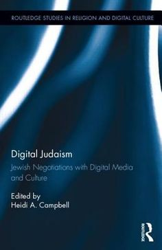 Jewish Museums Today  A Collection of Essays   Jewish Heritage Europe AbeBooks