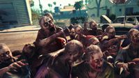 Dead Island 2 | Welcome to Zombie California! Slay and survive with style in this co-op playground. Explore the vast Golden State, from lush forests to sunny beaches. Wield a variety of over-the-top, hand-crafted weapons against human and undead enemies. Upgrade your vehicles, grab your friends, and take a permanent vacation to the zombie apocalypse. Paradise meets hell and you are the matchmaker! #pc #pcgame #pcgames #pcgamer #pcgaming #videogames #games
