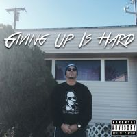 Giving Up Is Hard(Prod. By TramposoUno) by T R E W x U N O on SoundCloud