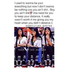 @certified.quotes • Instagram photos and videos ❤ liked on Polyvore
