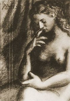 https://theartstack.com/artist/pablo-picasso/seated-nude-1921