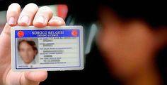 Devriye Haber : Ehliyet Sınav Ücreti Değişti
