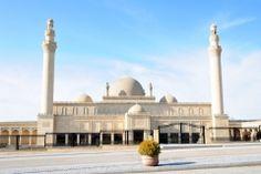 DSC_1534 Taj Mahal, Building, Amazing, Travel, Viajes, Buildings, Destinations, Traveling, Trips