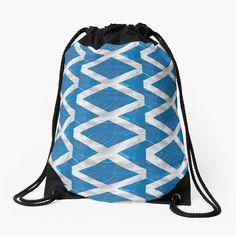 100 % polyester tissé. Cordons larges et souples, agréables pour vos épaules. Œillets métalliques de qualité et durables. Impression longue durée sur le devant et le dos. Tote Bag, Drawstring Backpack, Scotland, Backpacks, Boutique, Bags, Drawstring Bags, Micro Skirt, Apron