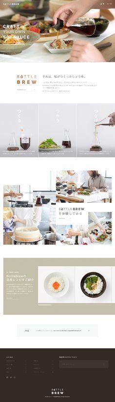 Website Layout, Web Layout, Layout Design, Web Design, Graphic Design, Simple Designs, Cool Designs, Web Development, Crafts