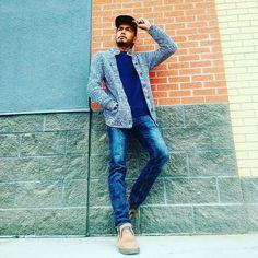 #fashionfaceforward#runway#menfashionstyle #menfashion #fashionista #fashionable #beyourselfremaja #menfashion #menfashionreview #vscomalaysia #vscocam #genyhm #inspirasigenyhm#ootd #gq#basemodelkl#basemodel #majalahremajaootd#dapper#menwithclass #beyourselfremaja #streetfashion  #lelaki#igersmalaya #menfashionpost#fashion#ootdgenyhm#igersmalaysia#instashot#igers#ig_malaysia by amzashraf93