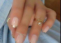 Nail Art Design Images