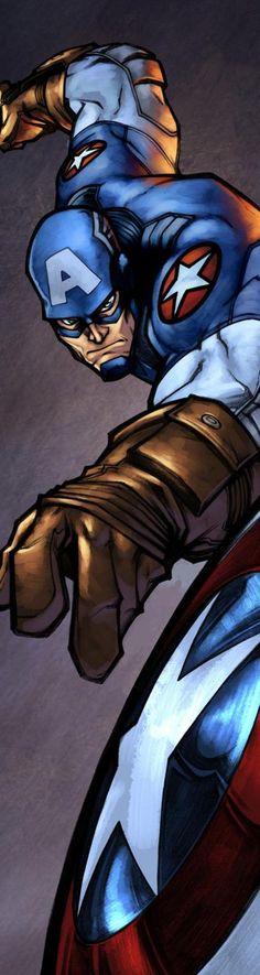 Captain America   Best Trap Music | Trap Radio| Trap Music Mix #16    https://www.youtube.com/channel/UCKKK694UbVEPEVa0gjdAaXA