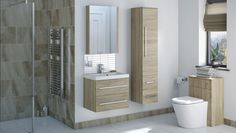 bathroom furniture - Google Search