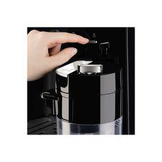 Machine à café Latt'Espress Quattro Force EA82FD10