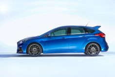 Ford Focus St Price And Release Date Https Fordcarhq Com