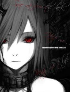Rojos ojos