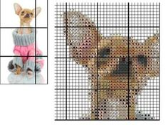 Free Pattern Cross Stitch | Patterns Gallery
