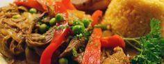 Budget Restaurants and Dining in Atlanta with Restaurant Deals - http://atlanta.miideals.com/blog/budget-restaurants-and-dining-in-atlanta-with-restaurant-deals/
