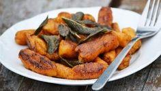 konyha Archives - Page 11 of 63 - Moksha. Kitchen Machine, Gnocchi, Sweet Potato, Potatoes, Chicken, Vegetables, Food, Potato, Essen