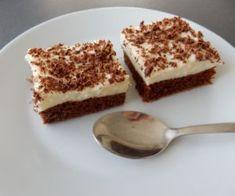 Tiramisu, Food And Drink, Cooking Recipes, Pudding, Ethnic Recipes, Hana, Blog, Chef Recipes, Custard Pudding