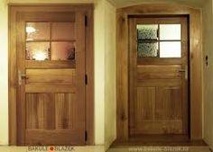Výsledek obrázku pro interiérové dveře chalupa