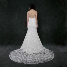 Sareh Nouri spring 2017 collection: http://www.stylemepretty.com/2016/04/25/sareh-nouri-bridal-week-spring-2017/