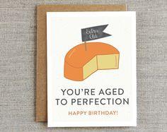Lustige Geburtstag, alles Gute zum Geburtstag Karte, Geburtstagskarte für sie, für ihn, für Freund, Geburtstag Karte Freund Geburtstagskarte Geburtstagskarte