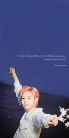 Life Quotes Wallpaper, Quotes Lockscreen, Reminder Quotes, Mood Quotes, Nct U Members, Culture Quotes, Cute Inspirational Quotes, Nct Album, Jisung Nct