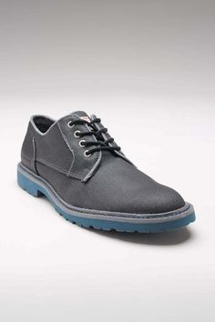 CK Oxford-Style Shoe (Men's)