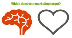 The Real Power of Emotion in B2B Marketing  In the end it's people who buy
