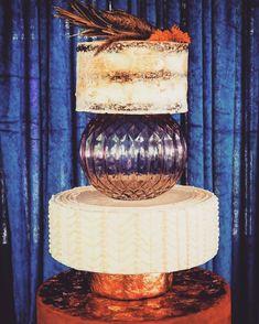 Wedding Cake Inspiration Wedding Cake Inspiration, Boho Wedding, Wedding Cakes, Decor, Wedding Gown Cakes, Decoration, Decorating, Wedding Pie Table, Wedding Cake